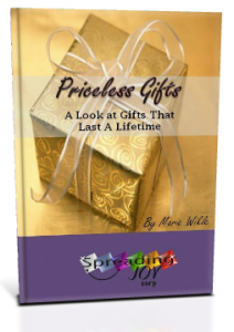 pricelessgifts 3d