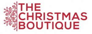 the-christmas-boutique-1403998987