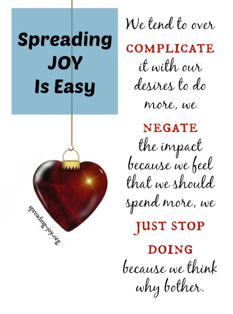 spreading-joy-is-easy