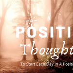 Affirmations for Positive Thoughts | Release Negativity and Make a ..